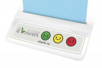 Комплект Elank 6